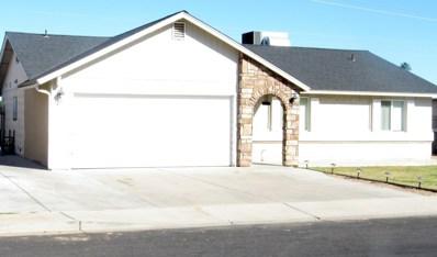 2668 E Covina Street, Mesa, AZ 85213 - MLS#: 5852025