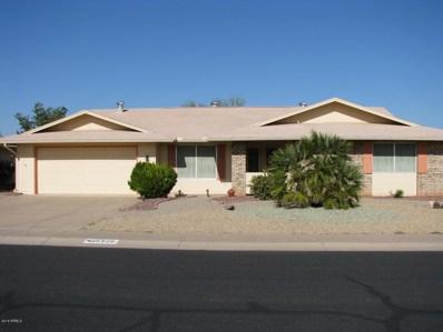 10326 W Concho Circle, Sun City, AZ 85373 - MLS#: 5852036
