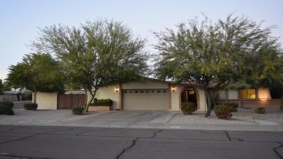 1902 E Magdalena Drive, Tempe, AZ 85283 - MLS#: 5852047