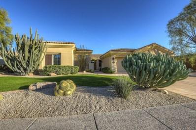 21481 N 78TH Street, Scottsdale, AZ 85255 - MLS#: 5852051