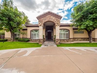 21 E Maryland Avenue, Phoenix, AZ 85012 - MLS#: 5852054