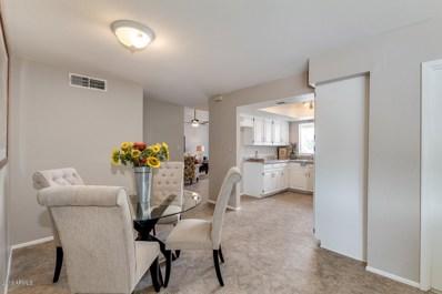 2722 S Cottonwood, Mesa, AZ 85202 - MLS#: 5852057