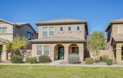 9421 S 33RD Glen, Laveen, AZ 85339 - MLS#: 5852058