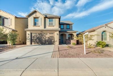 13124 W Tether Trail, Peoria, AZ 85383 - MLS#: 5852062