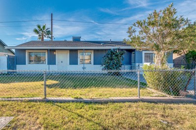 761 E Commonwealth Place, Chandler, AZ 85225 - MLS#: 5852063