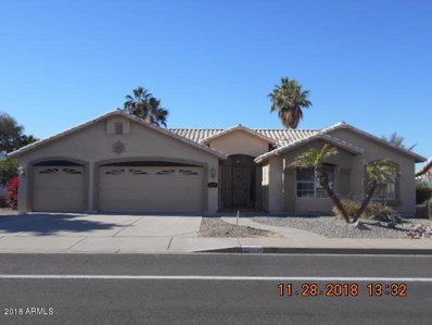 3120 N 64TH Street, Mesa, AZ 85215 - MLS#: 5852066