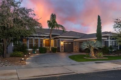 18531 E Caledonia Drive, Queen Creek, AZ 85142 - MLS#: 5852077