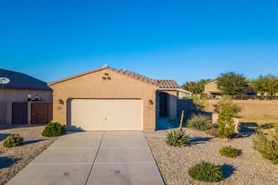 754 W Love Road, San Tan Valley, AZ 85143 - MLS#: 5852080