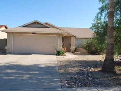 3118 W Ross Avenue, Phoenix, AZ 85027 - MLS#: 5852082