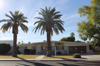 427 E Alameda Drive, Tempe, AZ 85282 - #: 5852083