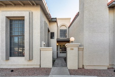1718 S Longmore -- Unit 74, Mesa, AZ 85202 - #: 5852086