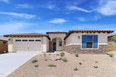 15208 S 182ND Lane, Goodyear, AZ 85338 - MLS#: 5852088