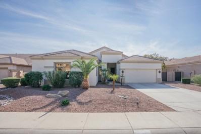 13041 W Estero Lane, Litchfield Park, AZ 85340 - MLS#: 5852092