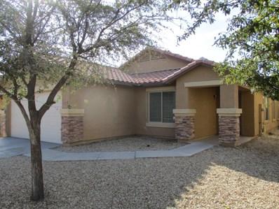 11313 W Harrison Street, Avondale, AZ 85323 - MLS#: 5852094