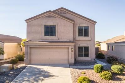 24158 N Nectar Avenue, Florence, AZ 85132 - MLS#: 5852102