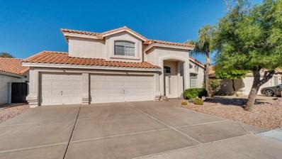 4726 E Robert E Lee Street, Phoenix, AZ 85032 - #: 5852108