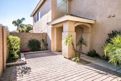 1203 E Lakeview Drive, San Tan Valley, AZ 85143 - MLS#: 5852114