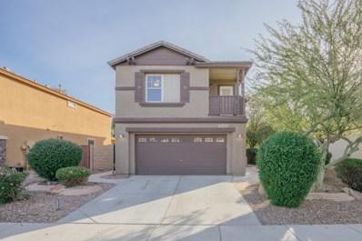 16349 N 172ND Avenue, Surprise, AZ 85388 - MLS#: 5852116