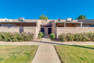 629 N Mesa Drive Unit 2, Mesa, AZ 85201 - MLS#: 5852122