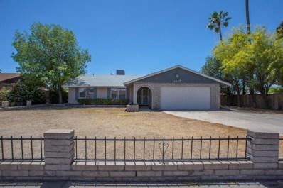 4427 W Mountain View Road, Glendale, AZ 85302 - #: 5852124