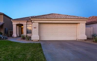 13186 W Alvarado Circle, Goodyear, AZ 85395 - MLS#: 5852131