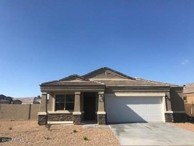 2386 E San Gabriel Trail, Casa Grande, AZ 85194 - MLS#: 5852138