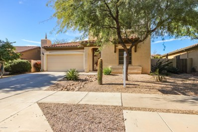 10928 N 161ST Drive, Surprise, AZ 85379 - MLS#: 5852146