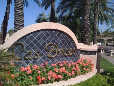10076 E Turquoise Avenue, Scottsdale, AZ 85258 - MLS#: 5852149