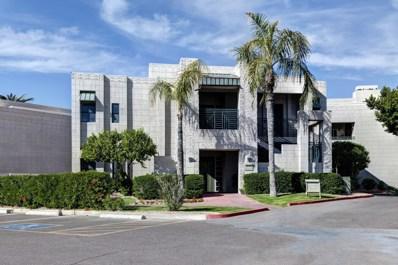 2802 E Camino Acequia Drive Unit 28, Phoenix, AZ 85016 - MLS#: 5852161