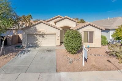 12230 W Grant Street, Avondale, AZ 85323 - MLS#: 5852174