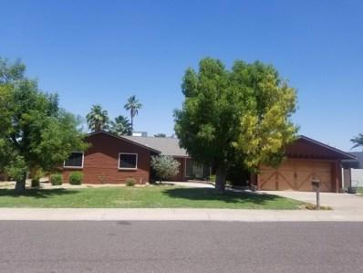 310 E Eugie Avenue, Phoenix, AZ 85022 - MLS#: 5852177