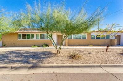 925 W McDowell Road UNIT 110, Phoenix, AZ 85007 - #: 5852183