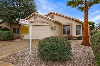 21848 N 32ND Avenue, Phoenix, AZ 85027 - #: 5852185
