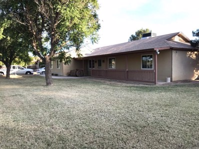17621 E Karsten Drive, Queen Creek, AZ 85142 - MLS#: 5852194