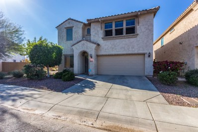 16206 N 22ND Lane, Phoenix, AZ 85023 - MLS#: 5852195