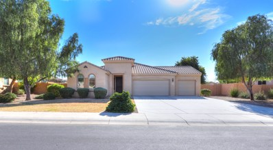 11055 E Quade Avenue, Mesa, AZ 85212 - MLS#: 5852196