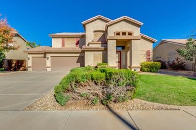 1140 E Harrison Street, Gilbert, AZ 85295 - MLS#: 5852208