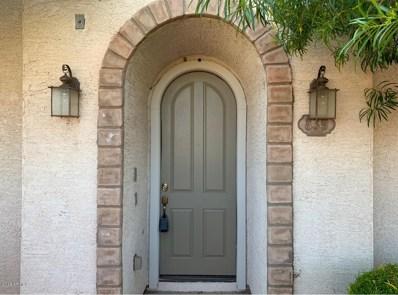 839 S Adam Way, Gilbert, AZ 85296 - MLS#: 5852234