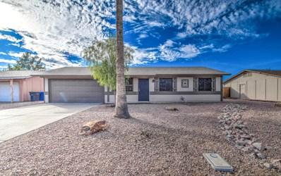 400 N Los Feliz Drive, Chandler, AZ 85226 - #: 5852267