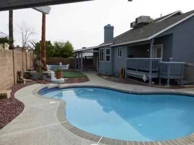 8976 W Tuckey Lane, Glendale, AZ 85305 - MLS#: 5852295