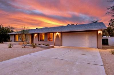 851 E Village Circle Drive N, Phoenix, AZ 85022 - MLS#: 5852298