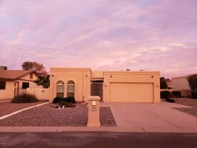 25621 S Kansas Avenue, Sun Lakes, AZ 85248 - MLS#: 5852304