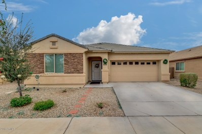 9017 W Crown King Road, Tolleson, AZ 85353 - MLS#: 5852306