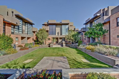 1300 W 5TH Street Unit 1008, Tempe, AZ 85281 - MLS#: 5852315