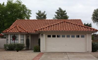 19005 N 67TH Drive, Glendale, AZ 85308 - MLS#: 5852321