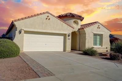 10932 E Sentiero Avenue, Mesa, AZ 85212 - MLS#: 5852322