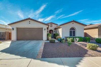 197 W Sweet Shrub Avenue, Queen Creek, AZ 85140 - MLS#: 5852336