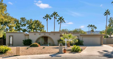 9407 N 32nd Street, Phoenix, AZ 85028 - MLS#: 5852339