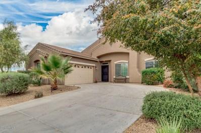16343 W Cortez Street, Surprise, AZ 85388 - MLS#: 5852344