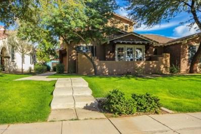 13313 N Founders Park Boulevard, Surprise, AZ 85379 - MLS#: 5852345